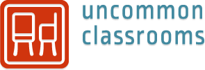 uncommon-classrooms-logo