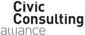 Civic Consulting Alliance