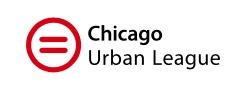 Chicago Urban League
